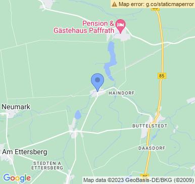 99439 Krautheim