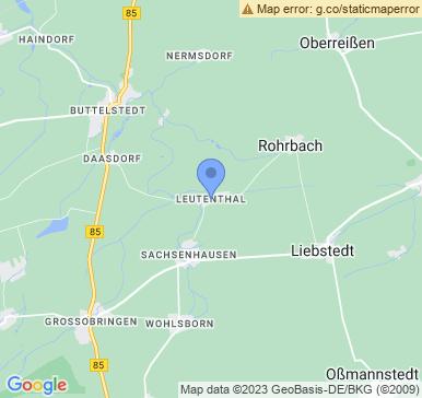 99439 Leutenthal
