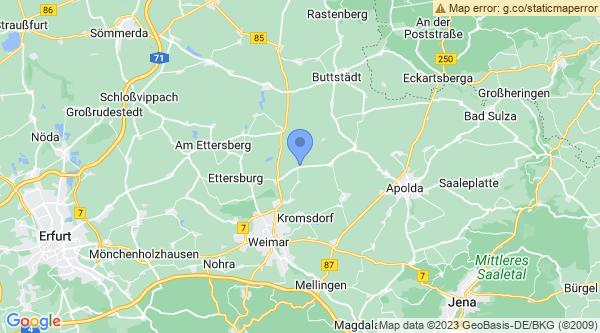 99439 Sachsenhausen