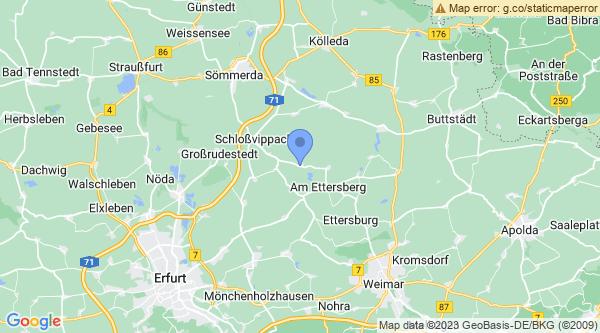 99439 Vippachedelhausen