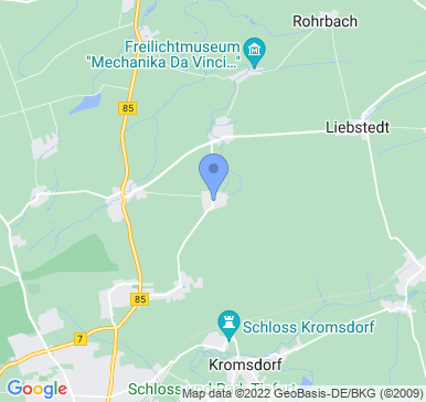 99439 Wohlsborn