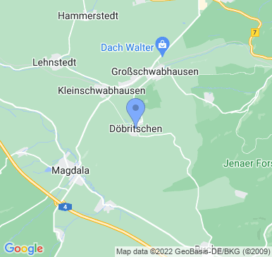 99441 Döbritschen