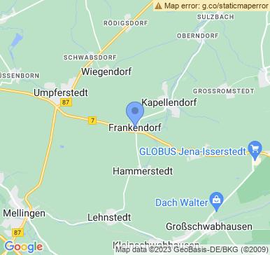 99441 Frankendorf