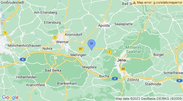 99441 Hammerstedt