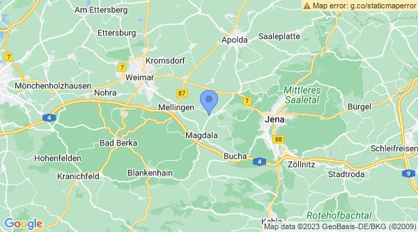99441 Kleinschwabhausen