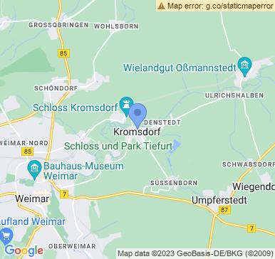99441 Kromsdorf