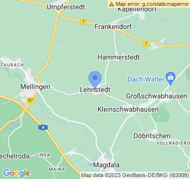 99441 Lehnstedt