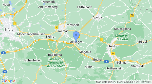 99441 Mellingen