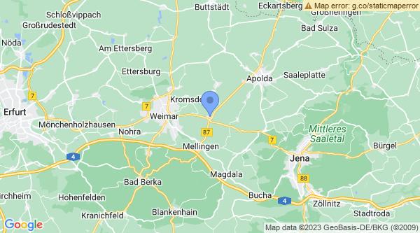 99441 Umpferstedt