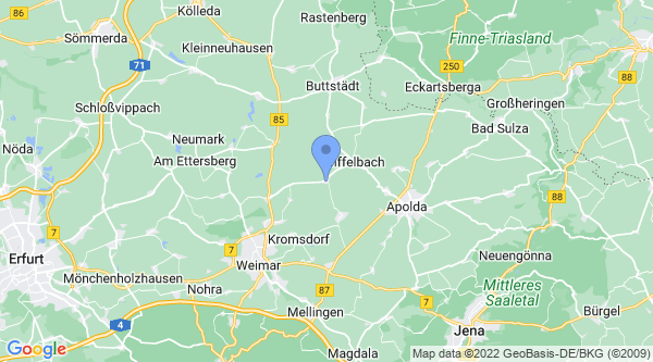 99510 Liebstedt