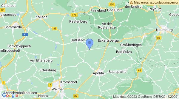 99510 Nirmsdorf