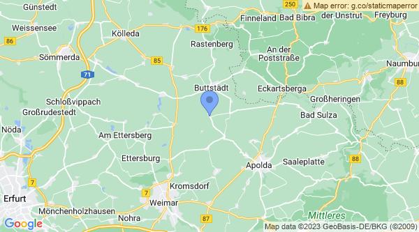 99510 Oberreißen