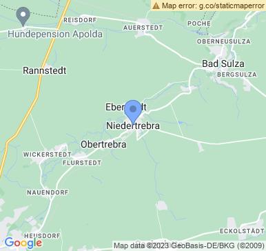 99518 Niedertrebra