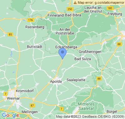 99518 Rannstedt