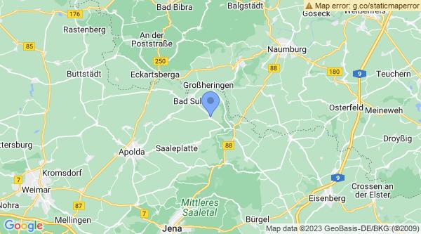 99518 Schmiedehausen