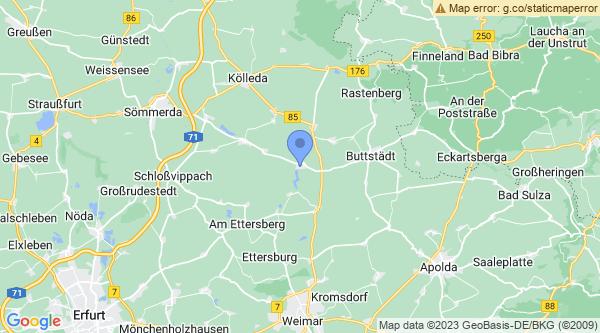 99610 Großbrembach