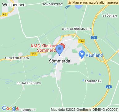 99610 Sömmerda