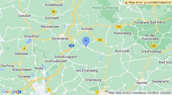 99610 Vogelsberg
