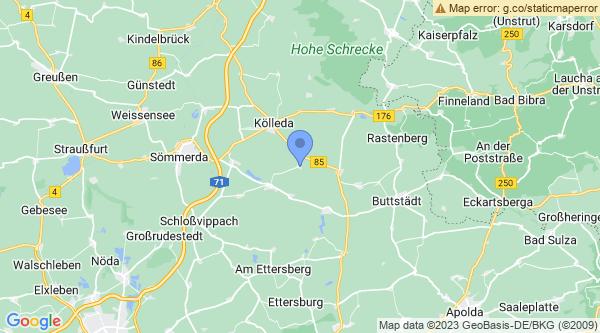 99625 Kleinneuhausen