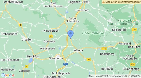 99625 Schillingstedt
