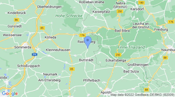99628 Hardisleben