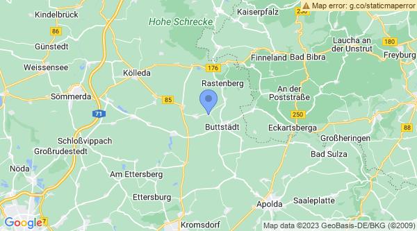 99628 Mannstedt
