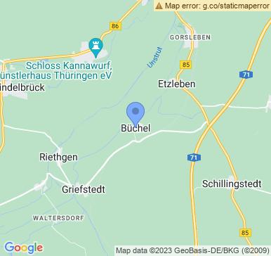 99638 Büchel