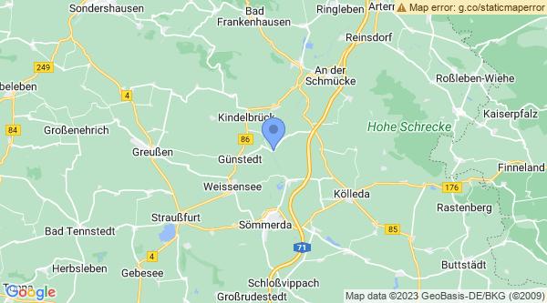 99638 Griefstedt