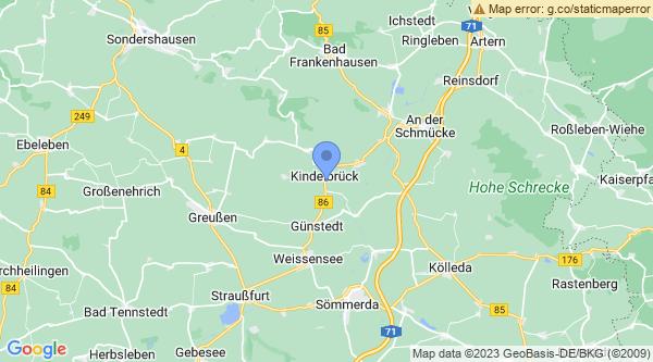 99638 Kindelbrück