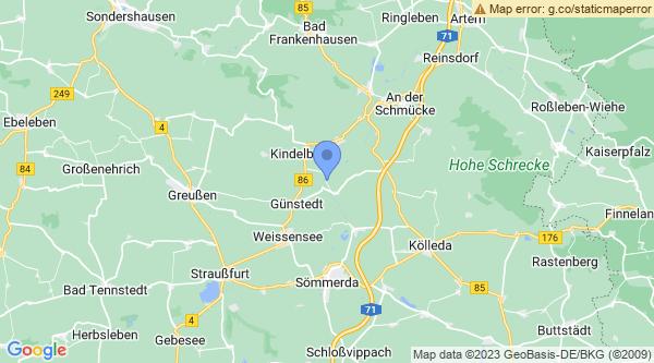 99638 Riethgen