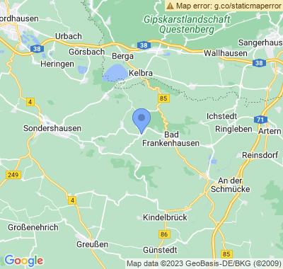 99707 Rottleben