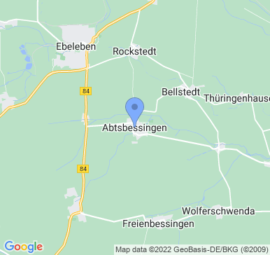 99713 Abtsbessingen