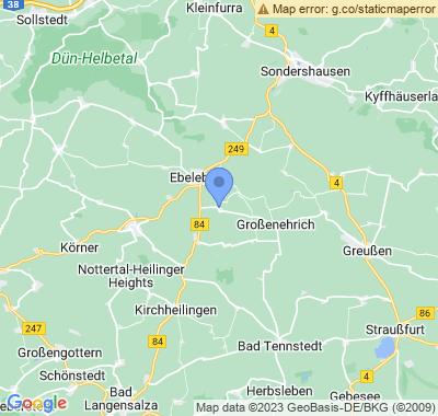 99713 Abtsbessingen