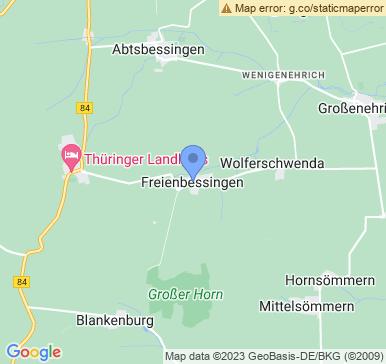 99713 Freienbessingen