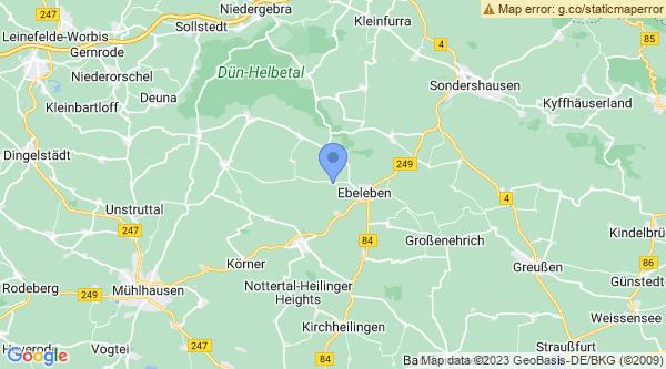 99713 Holzsußra