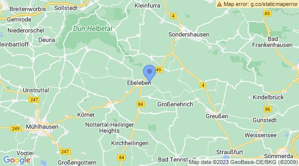 99713 Rockstedt