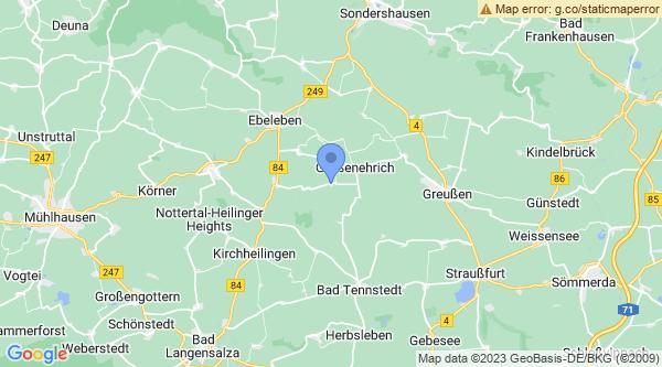 99713 Wolferschwenda