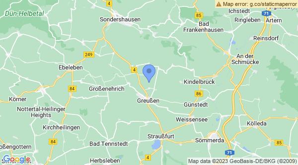 99718 Topfstedt