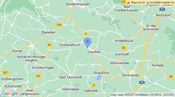 99718 Westgreußen