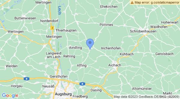 99735 Petersdorf