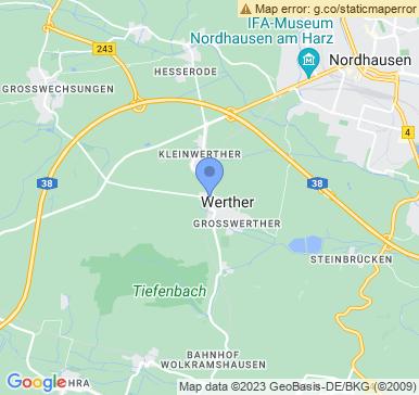 99735 Werther