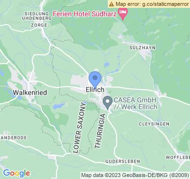 99755 Ellrich