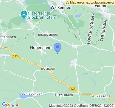 99755 Hohenstein