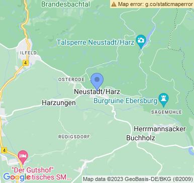 99762 Neustadt/Harz