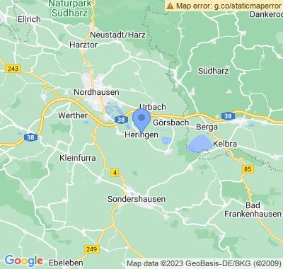 99765 Heringen/Helme
