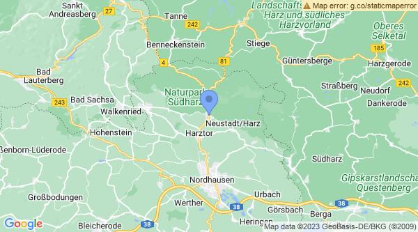 99768 Ilfeld