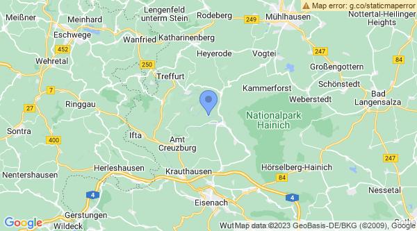 99826 Ebenshausen