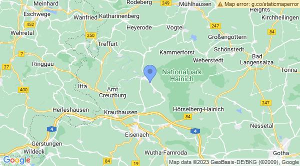 99826 Lauterbach