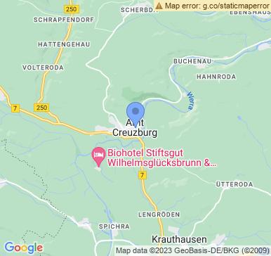 99831 Ifta