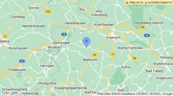 99834 Oberellen